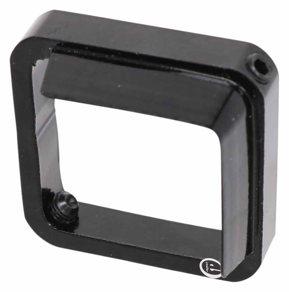 Gen-Y Hitch Standard Anti-Rattle - 325-GH-033