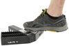 325-GH-035 - Standard Step Gen-Y Hitch Hitch Step
