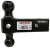 Gen-Y Hitch Accessories and Parts - 325-GH-061