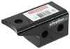 Accessories and Parts 325-GH-062 - Adapters - Gen-Y Hitch
