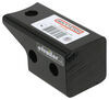 Gen-Y Hitch Accessories and Parts - 325-GH-062