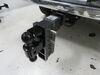 Gen-Y Hitch Standard Hitch Pin - 325-GH-099