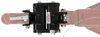 325-GH-10002 - Channel Bracket Gen-Y Hitch Adjustable Trailer Coupler,Lunette Ring