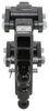 gen-y hitch trailer ball mount drop - 7-1/2 inch rise 2-1/2 16000 lbs gtw 325-gh-1225
