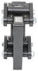 Accessories and Parts 325-GH-1302 - Fits 2-1/2 Inch Hitch - Gen-Y Hitch