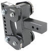 Gen-Y Hitch 21000 lbs GTW Accessories and Parts - 325-GH-1302