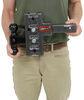 Trailer Hitch Ball Mount 325-GH-224 - Steel Shank - Gen-Y Hitch