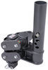 Gen-Y Hitch Coupler with Inner Tube Only - 325-GH-7047
