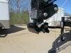 325-GH-7111 - Steel Gen-Y Hitch Gooseneck Base Lock