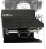 Gen-Y Hitch Keyed Unique Gooseneck Trailer Locks - 325-GH-7111