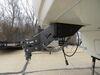 325-GH-8045 - Adjustable Height Gen-Y Hitch Adapts Trailer