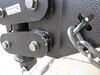 325-GH-8045 - Bolts Over King Pin Gen-Y Hitch Gooseneck and Fifth Wheel Adapters