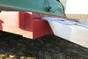 Car Ramps 325-GH-R72 - 6000 lbs - Gen-Y Hitch