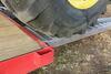 Gen-Y Hitch 6000 lbs Car Ramps - 325-GH-R72