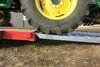 Gen-Y Hitch Loading Ramps - 325-GH-R72