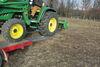325-GH-R72 - 14 Inch Wide Gen-Y Hitch Loading Ramps