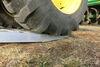 325-GH-R84 - 84 Inch Long Gen-Y Hitch Loading Ramps