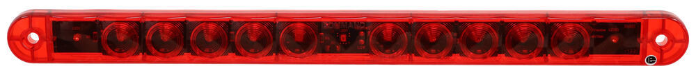 Command Electronics Tail Lights - 328-003-6017R
