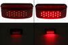 Command Electronics 8-1/2L x 4W Inch Trailer Lights - 328-003-81BM1