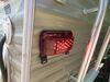 Command Electronics Tail Lights - 328-003-81LBM1