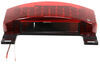 Command Electronics Tail Lights - 328-003-81LBM1