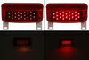 Command Electronics Tail Lights - 328-003-81LM1