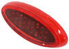Command Electronics Tail Lights - 328-003-85