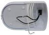 328-007-30SCPE - White Command Electronics RV Lighting