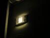 Command Electronics Interior Light,Exterior Light - 328-007-60WE