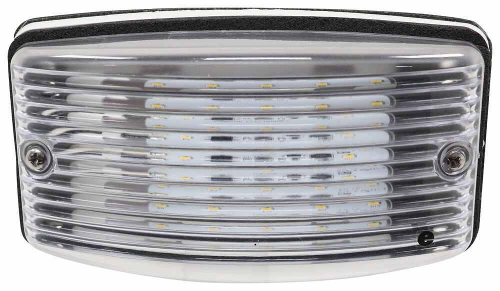 328-007-60WE - LED Light Command Electronics RV Lighting