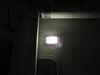 328-007-61W - LED Light Command Electronics Exterior Light