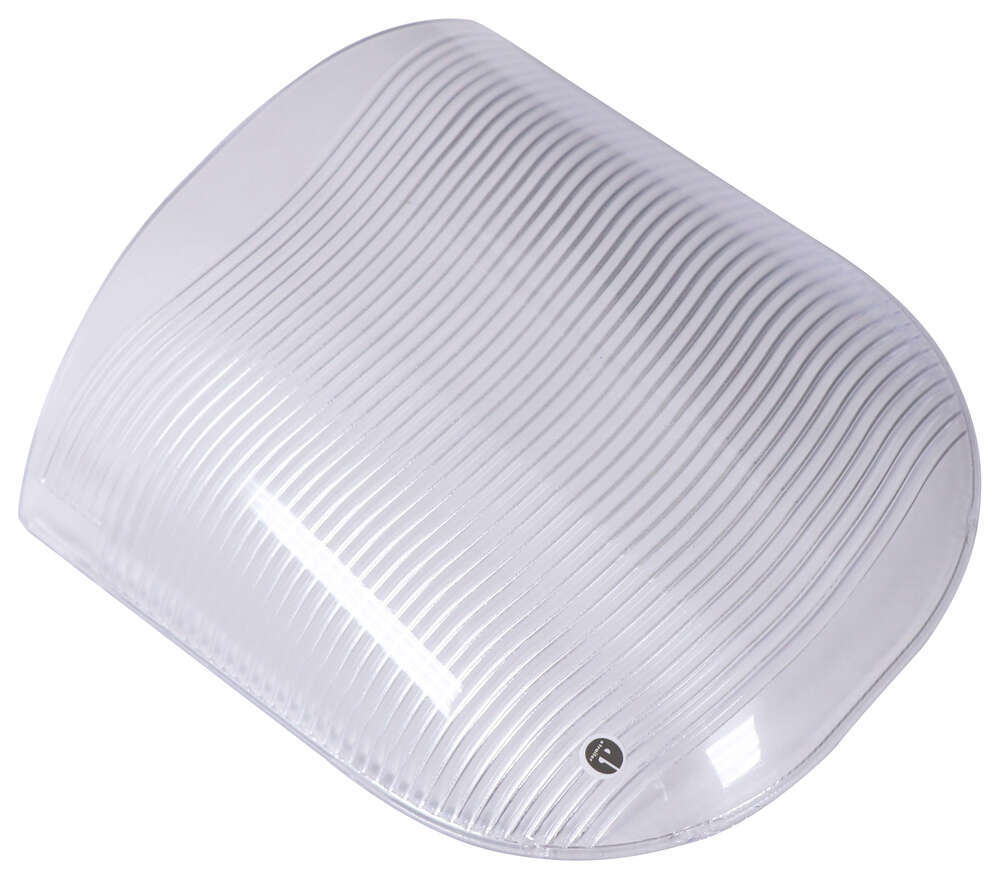 Command Electronics Light Lenses Accessories and Parts - 328-89-319