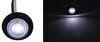 Command Electronics Utility Lights - 328-ET003184CWM