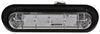 Command Electronics RV Lighting - 328-K-0054BS