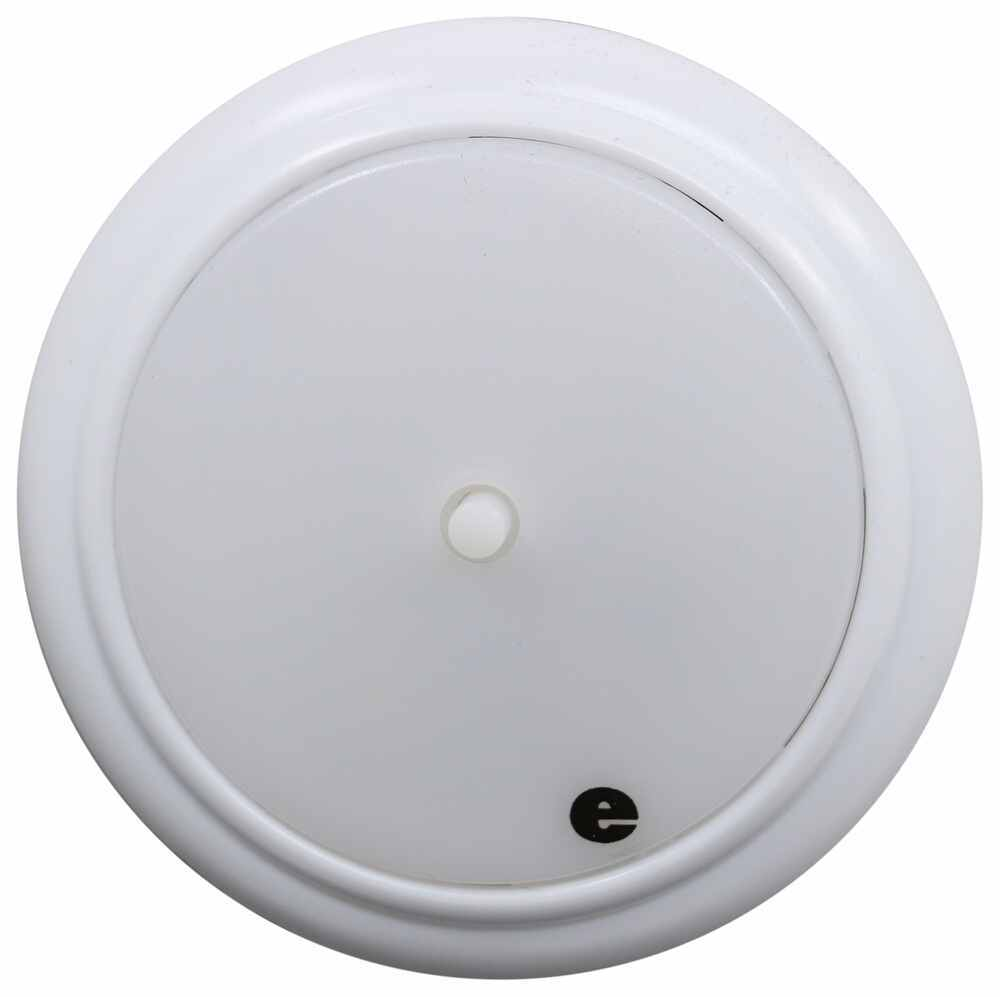 328-K-1003WS - White Command Electronics Interior Light