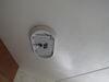 328-K-1030WSM2 - Dome Light Command Electronics Interior Light