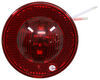 Command Electronics Trailer Lights - 328-K-500B