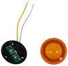 328-K-501B - Surface Mount Command Electronics Trailer Lights