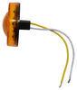 328-K-501B - 2-1/2 Inch Diameter Command Electronics Clearance Lights
