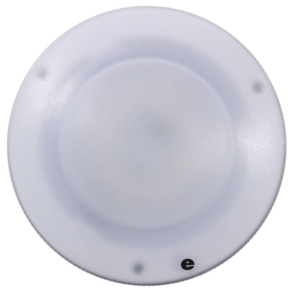 328-K-58L34P9 - Dome Light Command Electronics RV Lighting