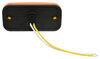 Trailer Lights 328-K-58LB - Rectangle - Command Electronics