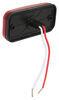 Command Electronics Surface Mount Trailer Lights - 328-K-59LB