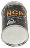NOCO Battery Boxes - 329-CB104