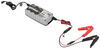 329-G26000 - Wall Outlet to Vehicle Battery NOCO Battery Charger