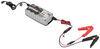 329-G26000 - 12V,24V NOCO Battery Charger