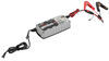 NOCO Genius UltraSafe Battery Charger with JumpCharge Engine Start - AC to DC - 12V/16V/24V - 26 Amp 200 Ah,500 Ah 329-G26000
