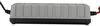 Battery Charger 329-G26000 - 12V,24V - NOCO