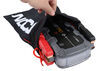 NOCO Jumper Box - 329-GB150