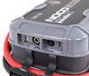 329-GB150 - 4000 amps NOCO Jumper Box