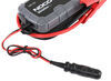 Jumper Cables and Starters 329-GB150 - Electronic Polarity Protection - NOCO